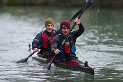 WE-A16-3923 (Chris Worrall) Tags: chris water sport speed river boat kayak power action marathon dramatic competition canoe canoeing splash newbury exciting watersport competitor greatbedwyn worrall chrisworrall theenglishcraftsman watersidea