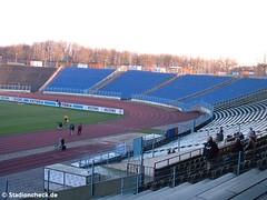 Parkstadion, FC Schalke 04 [04]