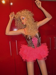 Decter Mannequin Kayce (capricornus61) Tags: mannequin window shop doll dummies display dummy schaufensterpuppe figur puppe kayce schaufensterfigur decter