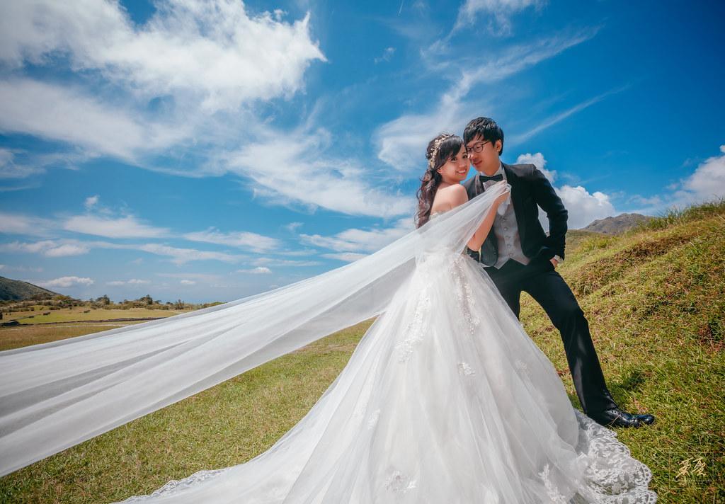 婚攝英聖-婚禮記錄-婚紗攝影-24280182726 037151ea53 b