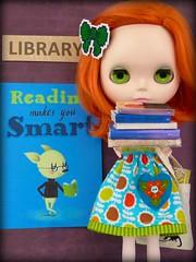 BaD Jan 10, 2016 Library