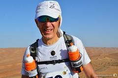 3-Oman-Desert-Marathon-Day-4_3035