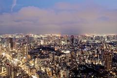 2016-02-06 16.38.09 (pang yu liu) Tags: travel japan tokyo voigtlander daily 02   feb f56    2016  52f 175mm