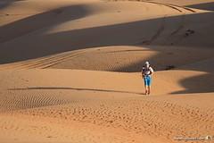 3-Oman-Desert-Marathon-day-2_1494