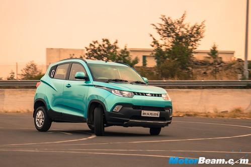 2016-Mahindra-KUV100-6
