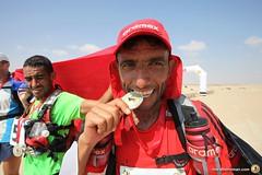 3-Oman-Desert-Marathon-Day-6_9763