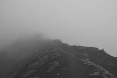 DSC_5615 (Kent MacElwee) Tags: latinamerica fog volcano highlands guatemala antigua centralamerica pacaya lavarocks activevolcano volcanpacaya