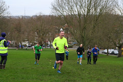 HF parkrun 30 01 16 -303 (jamandstuff) Tags: lewisham running ladywell brockley selondon hillyfields hillyfieldsparkrun