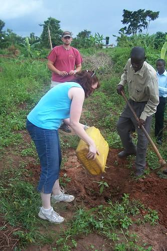 Uganda_2012_041