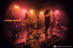 TWIABP at O2 ABC 2 Glasgow - February 14, 2016 (photosbymcm) Tags: world uk music beautiful rock scotland is am concert punk die tour place glasgow no gig emo indie abc afraid concertphotography longer alternative soldout the a i theworldisabeautifulplace mcmphotography o2abc o2abcglasgow theworldisabeautifulplaceandiamnolongerafraidtodie twiabp photosbymcm