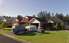 3 Meers Drive, Black Head NSW