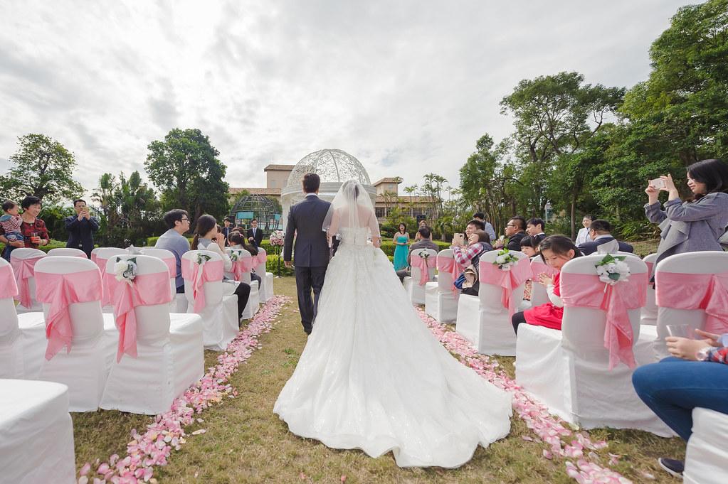 """""""""""婚攝,台北園外園,婚攝wesley,婚禮紀錄,婚禮攝影""""'LOVE2291'"""