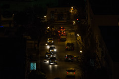 DSC_6062-25.jpg (bethaql) Tags: park parque night navidad noche ciudad navidades nocturna torrox jerez 2015 soleado jerezdelafrontera manuelguerrero lagunadetorrox afueradejerez manuelguerrerojerez