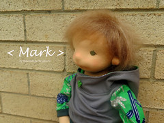 IMG_2178boy-2016 (DOWN UNDER WALDORFS) Tags: boneca puppen bambola handmadedoll waldorfdoll popje lalki naturaltoys waldorfinspireddoll downunderwaldorfs