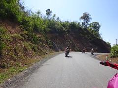 Easy rider to Dalat429