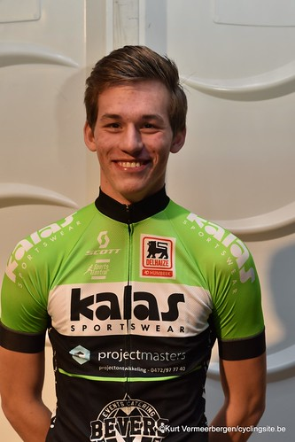 Kalas Cycling Team 99 (148)