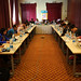 """YAV Social Media Training"" Ismailia 8-11 March 2013"