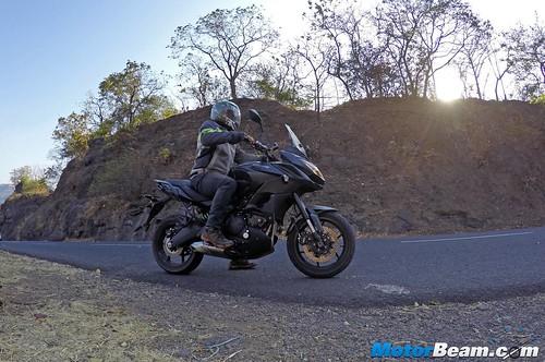 Kawasaki-Versys-650-04
