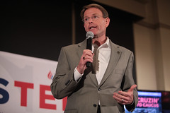 Tony Perkins (Gage Skidmore) Tags: noah ted west texas senator president rally rick center iowa tony des event governor cruz perkins campaign perry moines caucus 2016