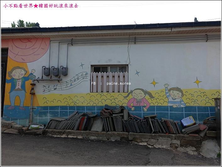 花田洞壁畫村 (21).JPG