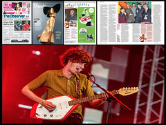 Tear Sheet - The Observer - Fat White Family ( Saul Adamczewski ) - 2016 music special (Ollie Millington Photography [] com) Tags: show music festival rock set photography nikon published artist photographer singing live country performance band glastonbury photograph singer indie funk onstage press guitarist alternative johnpeel sundaypaper d4 musicphotographer theobserver transgressive musicphotography nationalnewspaper olliemillington musicpressphotography fatwhitefamily sauladamczewski musicpressphotographer
