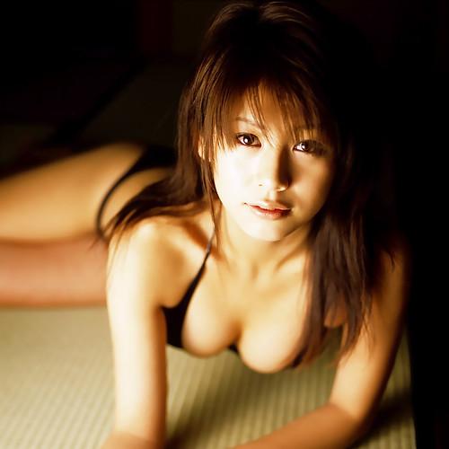 小阪由佳 画像43