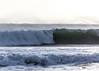 Año Nuevo State Park-7952 (马嘉因 / Jiayin Ma) Tags: california park beach water 1 sand state wave route año ano nuevo seaocean