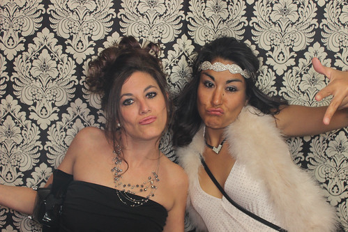 """2016 Individual Photo Booth Images • <a style=""""font-size:0.8em;"""" href=""""http://www.flickr.com/photos/95348018@N07/24822218595/"""" target=""""_blank"""">View on Flickr</a>"""