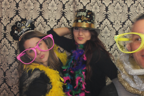 """2016 Individual Photo Booth Images • <a style=""""font-size:0.8em;"""" href=""""http://www.flickr.com/photos/95348018@N07/24822285855/"""" target=""""_blank"""">View on Flickr</a>"""
