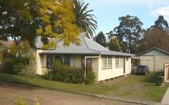 59 Main Road, Bonalbo NSW