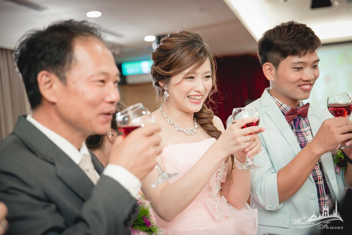 婚禮記錄@桃禧航空城_0100.jpg
