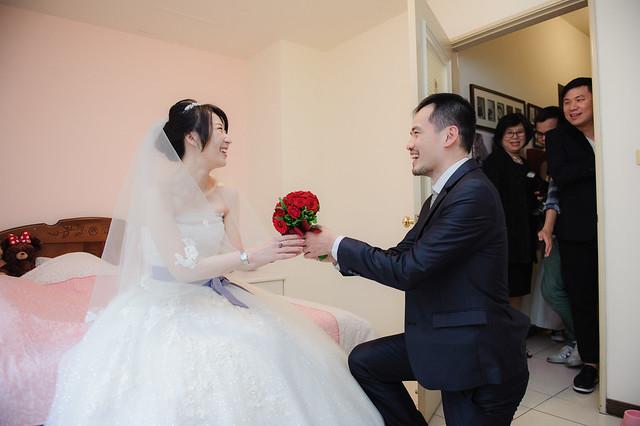 台北婚攝,台北六福皇宮,台北六福皇宮婚攝,台北六福皇宮婚宴,婚禮攝影,婚攝,婚攝推薦,婚攝紅帽子,紅帽子,紅帽子工作室,Redcap-Studio-59