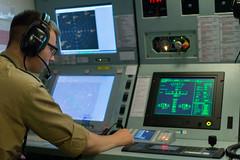 Ägäis-Mission (Offizieller Auftritt der Bundeswehr) Tags: marine technik monitor schiff radar nato soldat mittelmeer einsatz insee auslandseinsatz snmg2 einsatzgruppenversorger standingnatomaritimegroup2 ittechnik a1413 egvbonn seeraumüberwachung ägäismission internationalegewässer itgerät