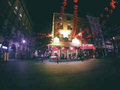 Chinatown, London Uk (Davide Steno) Tags: london chinatown davide steno gopro davidesteno