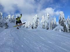 IMG_0130 (SnowSkool) Tags: ski snowboarding skiing bigwhite snowskool skitraining skiinstructorcourse snowboardinstructorcourse snowboardtraining