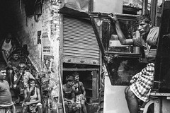 kolaymarket (Soumyendra Saha) Tags: canon 350d candid streetphotography kolkata tamron1750 kolay
