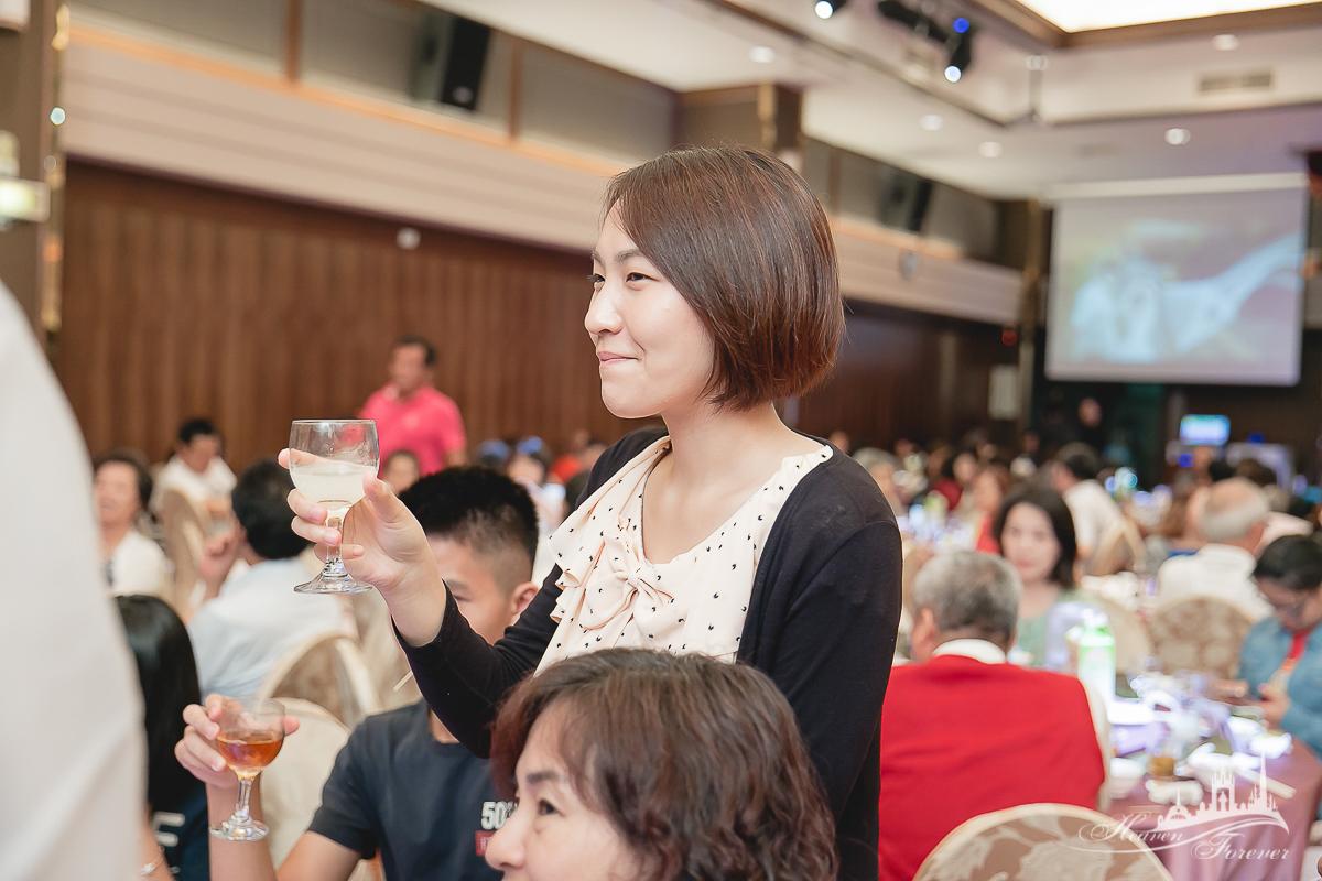 婚禮記錄@住都飯店_064.jpg