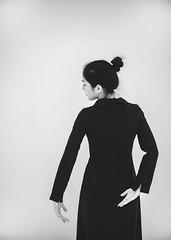 DSC_8638-1 (Ivan KT) Tags: light shadow portrait woman art girl photography lotus taiwan exhibition sight conceptual backlighting