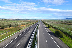 "autobahn • <a style=""font-size:0.8em;"" href=""http://www.flickr.com/photos/137809870@N02/25329134131/"" target=""_blank"">View on Flickr</a>"