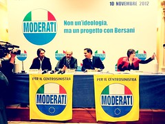 foto roma 2012