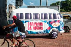 Samba Chula x Caravana da Musica por Germano Estacio (Germano Estacio) Tags: samba cultura chula baiano culturapopular 2016 santoamaro produtora sambaderoda recncavo sambachuladesobraz plataformadelanamento patrimnioimaterialdahumanidade caravanadamusica