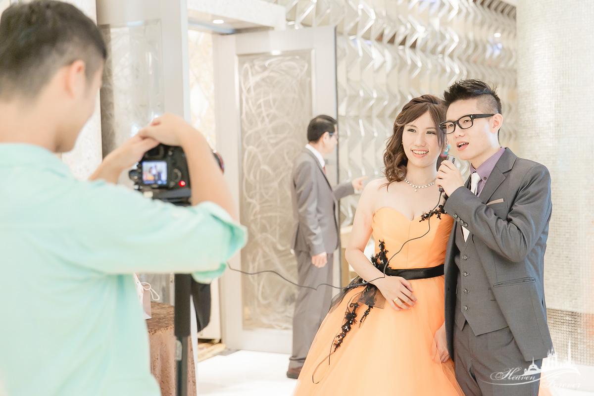 婚禮記錄@中和晶宴會館_0139.jpg