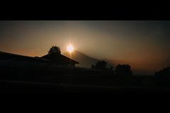 sunStar1 (r_if) Tags: sun sunshine olympusep1 lumix20mm17