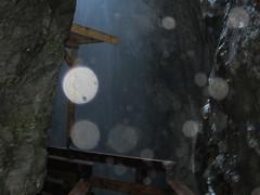 kitzsteinhorn 068 (Christandl) Tags: salzburg austria sterreich gorge kitzsteinhorn pinzgau klamm sigmundthunklamm