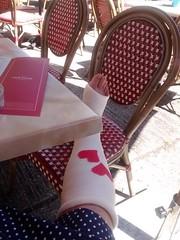 nb_BtJzz1oIgAAvrTB (cb_777a) Tags: england broken foot toes leg cast crutches ankle