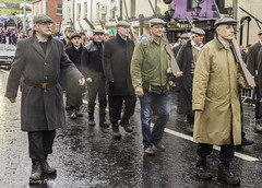 GranardEasterParade_Ireland2016-92 (Longford Library) Tags: ireland history uniform reenactment irishhistory easterrising longford granard countylongford easter1916 easterrisingcommemoration ballinamuck northlongfordflyingcolumn longfordcountycouncil easter1916commemoration newnorthlongfordflyingcolum ireland2016longford ireland2016 granardeasterparade