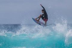 adriano de souza (rod marshall) Tags: pro roxy snapperrocks prosurfer adrianodesouza wsl prosurfers braziliansurfer worldsurfingchampion femaleprosurfers warmupsbikinisurfers