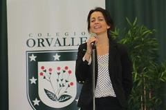 javinievez-alumni-colegiomadrid-orvalle (56)
