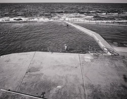 Collaroy Pool
