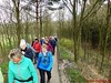 "2016-04-06  18e Amersfoortse Keientocht 25 Km (17) • <a style=""font-size:0.8em;"" href=""http://www.flickr.com/photos/118469228@N03/25671831134/"" target=""_blank"">View on Flickr</a>"